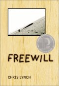 [����]Freewill (Newbery)