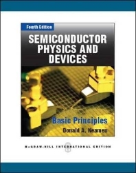 Semiconductor Physics & Devices