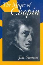 Music of Chopin