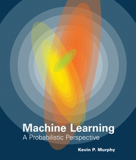 [해외]The Machine Learning (Hardcover)