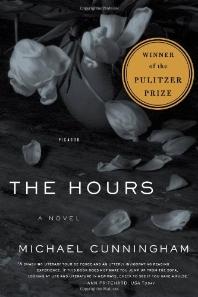[해외]The Hours