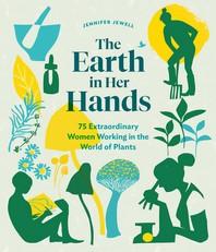 [해외]The Earth in Her Hands