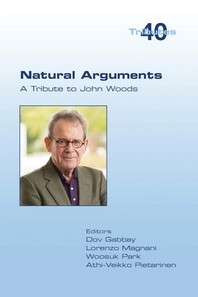 Natural Arguments