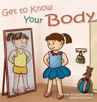 [해외]Get to Know Your Body