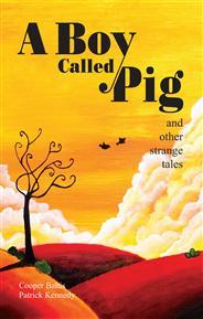 A Boy Called Pig