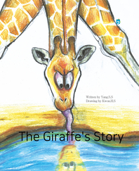 The Giraffe's Story