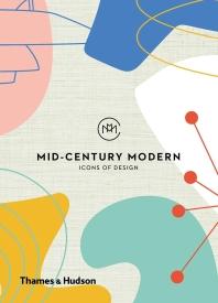 [보유]Mid-Century Modern