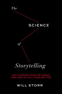 [해외]Science of Storytelling