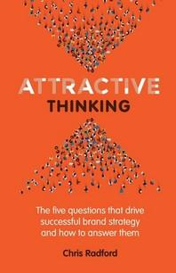 [해외]Attractive Thinking