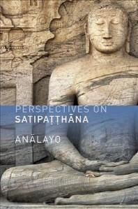 [해외]Perspectives on Satipatthana