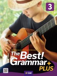 The Best Grammar Plus. 3(SB+Test Book)