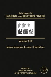 Morphological Image Operators, Volume 216