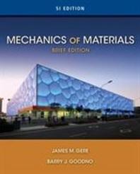 [보유]Mechanics of Materials : Brief SI Edition
