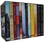 [보유]Paulo Coelho Complete Box Set
