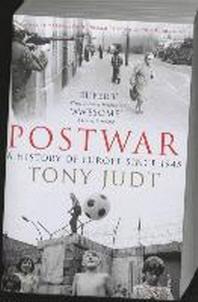 [해외]Postwar