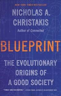 [해외]Blueprint