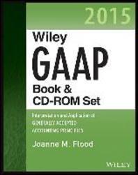 Wiley GAAP 2015