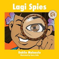 Lagi Spies