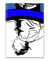 나이트 피셔 새책수준 / / 상현서림  ☞ 서고위치:GZ 4 *[구매하시면 품절로 표기됩니다]