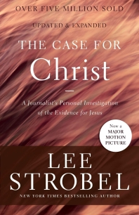 The Case for Christ ( Case for ... )
