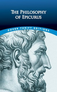 [해외]The Philosophy of Epicurus