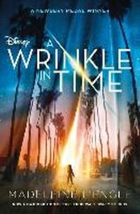 [해외]A Wrinkle in Time (Mass Market Paperbound)