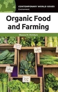 [해외]Organic Food and Farming