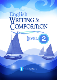 English Writing and Composition Level 2