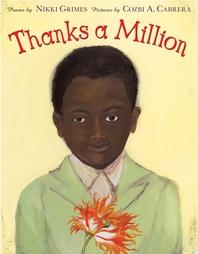 [해외]Thanks a Million