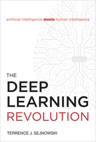 [보유]The Deep Learning Revolution