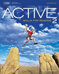 Active Skills for Reading.2