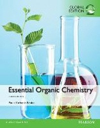 Essential Organic Chemistry (Paperback)