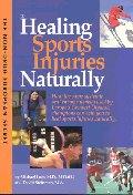 Non-Drug European Secret to Healing Sports Injuries Naturally