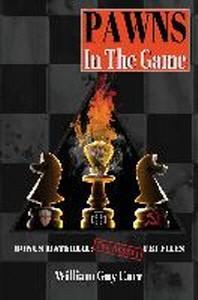 [해외]Pawns in the Game
