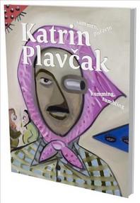 Plavcak, Katrin
