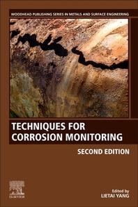 [해외]Techniques for Corrosion Monitoring