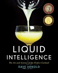 [해외]Liquid Intelligence