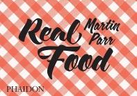 [해외]Real Food