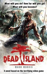 [해외]Dead Island (Paperback)