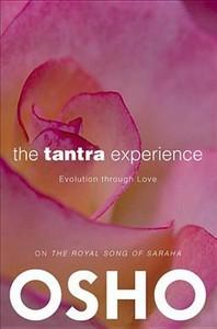 [해외]The Tantra Experience (Paperback)