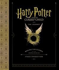 [해외]Harry Potter and the Cursed Child