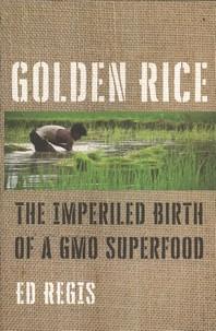 [해외]Golden Rice