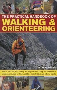 The Practical Handbook of Walking & Orienteering