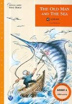 노인과 바다(G6)(영어로 읽는 세계명작 스토리하우스 43)