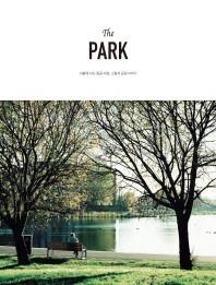 The Park(더 파크)