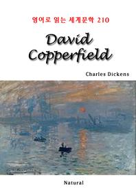 David Copperfield (영어로 읽는 세계문학 210)
