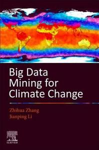 [해외]Big Data Mining for Climate Change