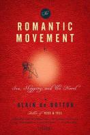 [보유]The Romantic Movement