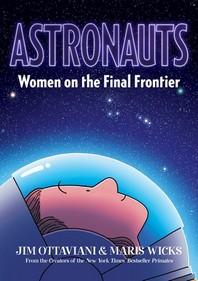 [해외]Astronauts