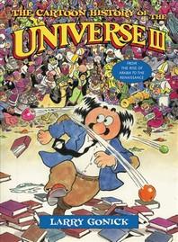 [해외]The Cartoon History of the Universe III